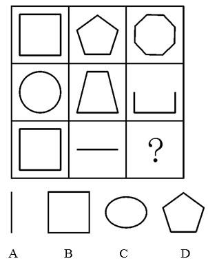 工程图 简笔画 平面图 手绘 线稿 302_379 竖版 竖屏